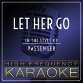 [Download] Let Her Go (Instrumental Version) MP3