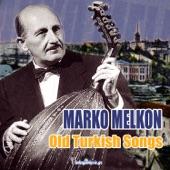 Marko Melkon - Cifte Telli