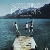 Greatest Hits, Scouting for Girls
