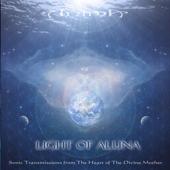 Light of Aluna