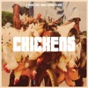 Chickens (feat. Waka Flocka Flame) - Single, P. Reign