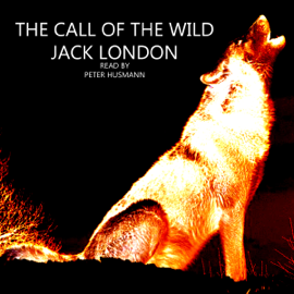 The Call of the Wild (Unabridged) audiobook