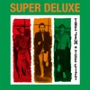 The Gift (Super Deluxe Edition) ジャケット写真