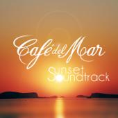 Café del Mar - Sunset Soundtrack