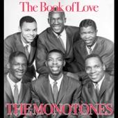 The Monotones - The Book of Love