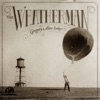 Gregory Alan Isakov - The Weatherman Album