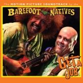 Barefoot Natives - Maui Cruiser