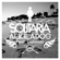 Solitaria (feat. Dalmata) [Radio Edit] - Alkilados