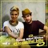 Beautiful Life (feat. Mihai Ristea) - Single, Soré