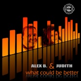 What Could Be Better - Single