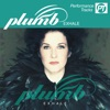 Exhale (Performance Track) - EP, Plumb