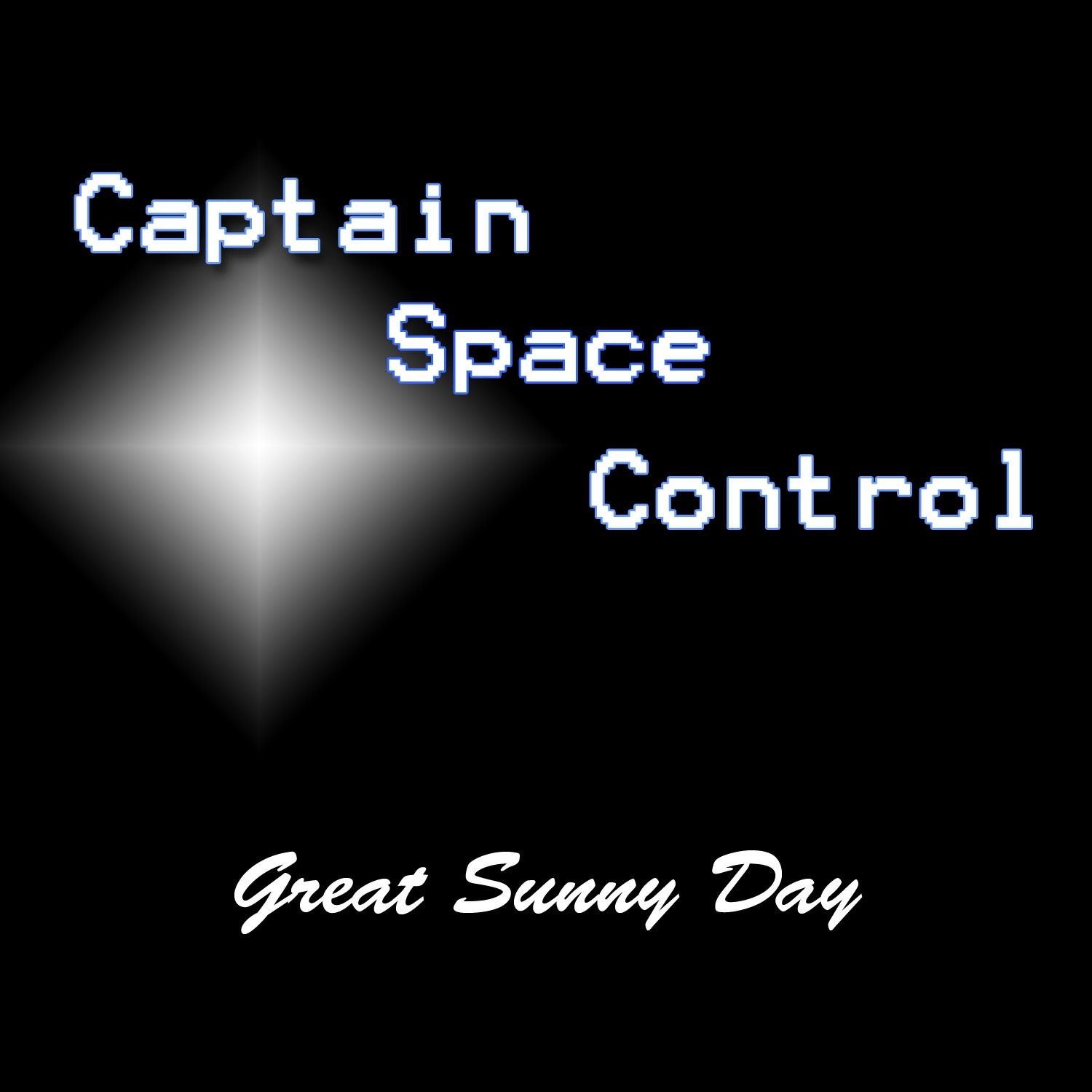 Great Sunny Day - EP