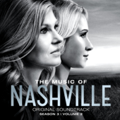 The Music of Nashville (Original Soundtrack) Season 3, Vol. 2