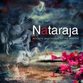 Nataraja (Shiva Chants)