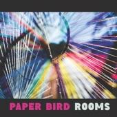 Paper Bird - As I Am