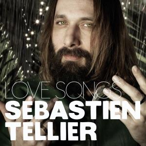 Sébastien Tellier - La ritournelle