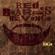 Jim Jimmy James - Red Beard's Revenge