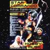 Star Commando, Vol. 1