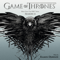 The Children - Ramin Djawadi, The...