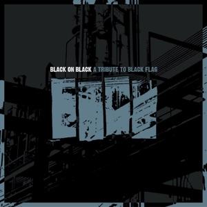 The Black Dahlia Murder - I've Heard It Before
