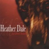 Heather Dale - Joan