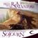R.A. Salvatore - Sojourn: Legend of Drizzt: Dark Elf Trilogy, Book 3 (Unabridged)