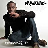 Mawule - Mirror Mirror