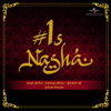 #1s Nasha, Vol.1 songs
