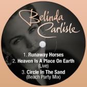 Belinda Carlisle - Circle in the Sand