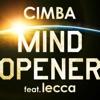 Mind Opener (feat. lecca) - Single ジャケット写真