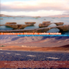 The Spirit & Soul of Cabo Verde - Various Artists