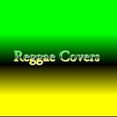 Reggae Covers, Vol. 1