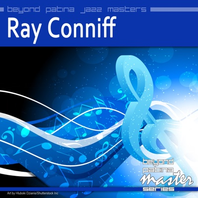 Beyond Patina Jazz Masters - Ray Conniff