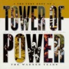 The Very Best of Tower of Power The Warner Years