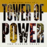 Tower Of Power - You Got to Get Funkifize
