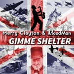 Merry Clayton & Ireedman - Gimme Shelter