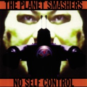 The Planet Smashers - Sk8 or Die