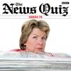 BBC - The News Quiz: Complete Series 78 artwork