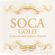 Various Artists - Soca Gold