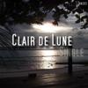 Clair De Lune - Clair de Lune artwork