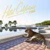Hotel California Deluxe Version