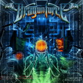 Download Maximum Overload (Deluxe Edition) - DragonForce on iTunes (Heavy Metal)