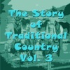 The Story of Traditional Country, Vol. 3