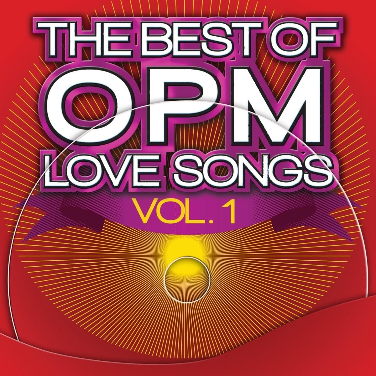 Best lost love songs