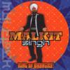 Malkit Singh - Chal Hun  artwork