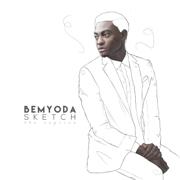 Sketch: The Reprise - EP - Bemyoda