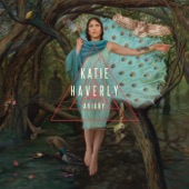 Katie Haverly - Ring