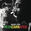Lighters Up (feat. Mavado & Popcaan) - Snoop Lion
