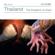 Muay Thai - Imade Saputra