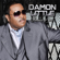 Because of You - Damon Little